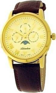 Купить часы Adriatica A8134.1231QF