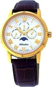 Купить часы Adriatica A8134.1233QF