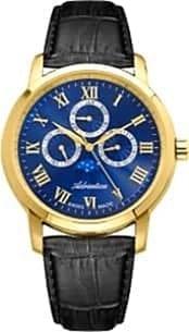 Купить часы Adriatica A8134.1235QF