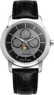 Купить часы Adriatica A8134.5216QF
