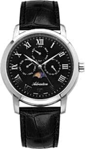 Купить часы Adriatica A8134.5234QF