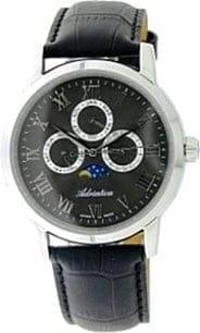 Купить часы Adriatica A8134.5236QF