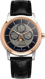 Купить часы Adriatica A8134.R216QF