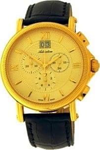 Купить часы Adriatica A8135.1261CH