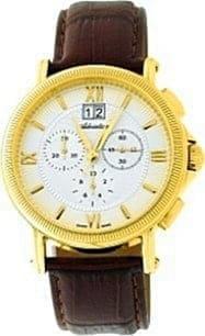 Купить часы Adriatica A8135.1263CH