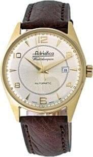 Купить часы Adriatica A8142.1251A