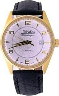 Купить часы Adriatica A8142.1253A