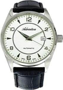 Купить часы Adriatica A8142.5253A