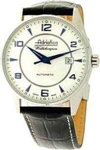 Купить часы Adriatica A8142.52B3A