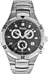 Купить часы Adriatica A8145.4116CH