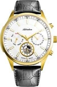 Купить часы Adriatica A8149.1213QF