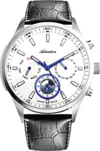 Купить часы Adriatica A8149.52B3QF