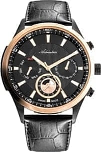 Купить часы Adriatica A8149.K214QF