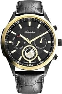 Купить часы Adriatica A8149.X214QF