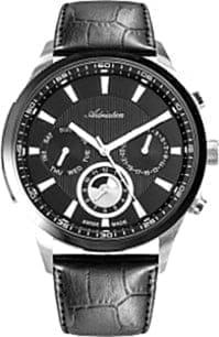 Купить часы Adriatica A8149.Y214QF