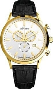 Купить часы Adriatica A8150.1213CH