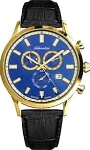 Купить часы Adriatica A8150.1215CH