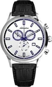 Купить часы Adriatica A8150.52B3CH