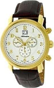 Купить часы Adriatica A8177.1223CH