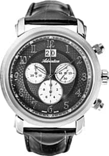 Купить часы Adriatica A8177.5224CH