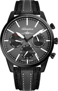 Купить часы Adriatica A8185.B217QF