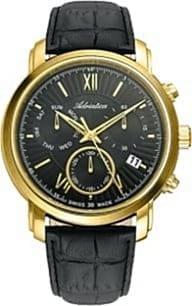 Купить часы Adriatica A8193.1264CH