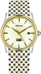 Купить часы Adriatica A8194.2111Q