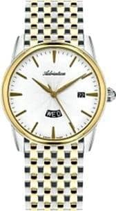 Купить часы Adriatica A8194.2113Q