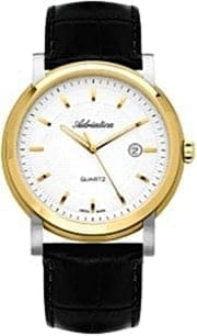 Купить часы Adriatica A8198.2213Q