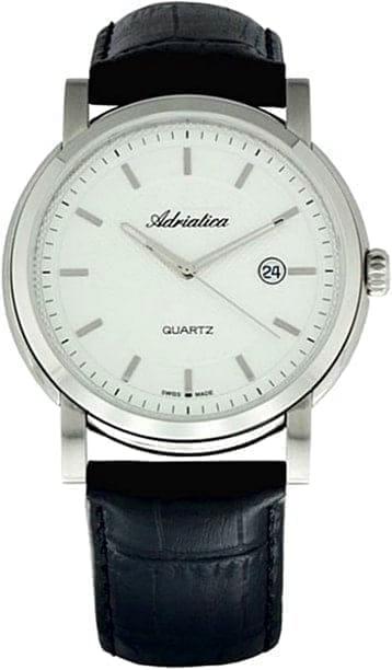 Купить часы Adriatica A8198.5213Q