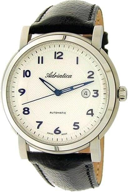 Купить часы Adriatica A8198.52B3A