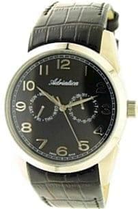 Купить часы Adriatica A8199.5224QF