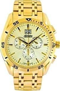 Купить часы Adriatica A8202.1111CH
