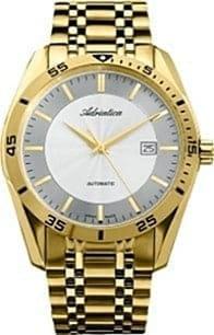 Купить часы Adriatica A8202.1113A