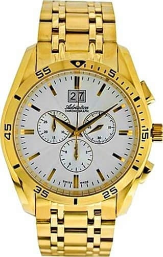 Купить наручные часы Adriatica A8202.1113CH