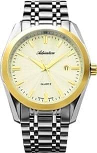Купить часы Adriatica A8202.2111Q