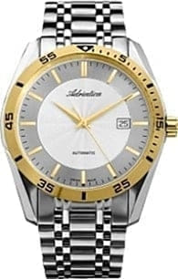 Купить часы Adriatica A8202.2113A