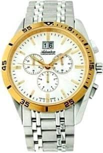 Купить часы Adriatica A8202.2113CH