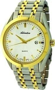 Купить часы Adriatica A8202.2113Q