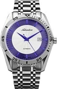 Купить часы Adriatica A8202.51B3A