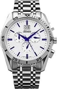 Купить часы Adriatica A8202.51B3CH