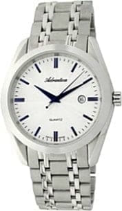 Купить часы Adriatica A8202.51B3Q