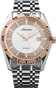 Купить часы Adriatica A8202.R113A