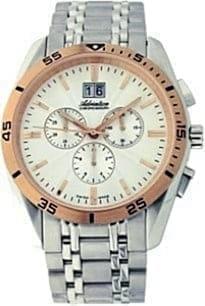 Купить часы Adriatica A8202.R113CH