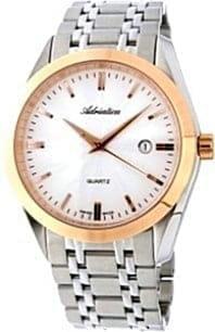 Купить часы Adriatica A8202.R113Q