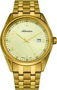 Купить часы Adriatica A8204.1121Q