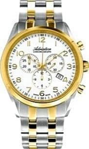 Купить часы Adriatica A8204.2123CH
