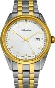Купить часы Adriatica A8204.2123Q