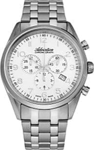 Купить часы Adriatica A8204.5123CH