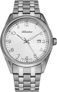 Купить часы Adriatica A8204.5123Q
